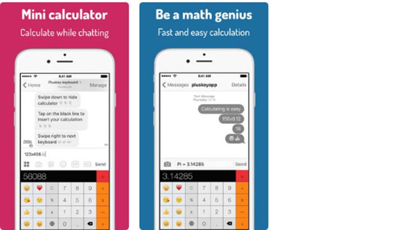 5 ứng dụng, game tính phí hấp dẫn đang FREE cho iPhone, iPad (14/3) - ảnh 6