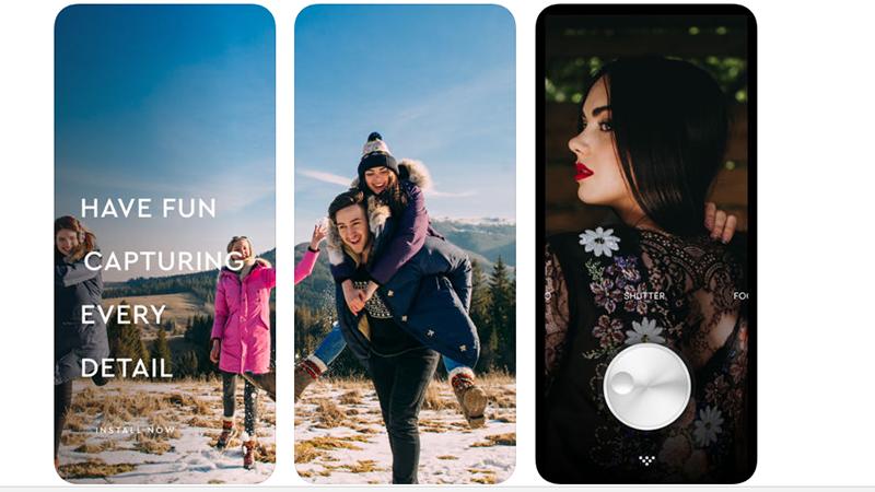 5 ứng dụng, game tính phí hấp dẫn đang FREE cho iPhone, iPad (14/3) - ảnh 2