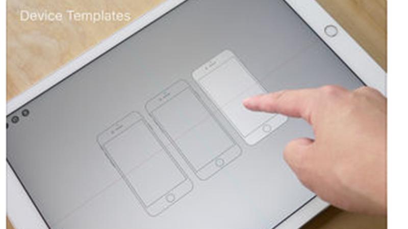 5 ứng dụng, game tính phí hấp dẫn đang FREE cho iPhone, iPad (14/3) - ảnh 3