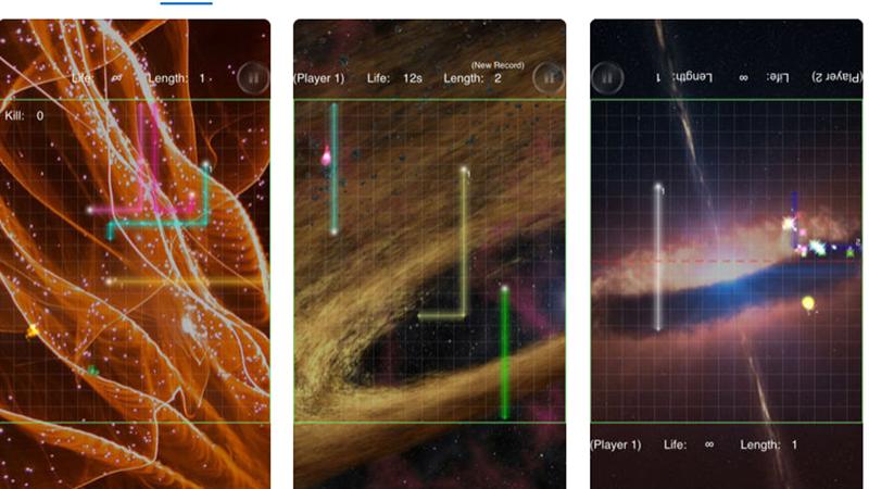 5 ứng dụng, game tính phí hấp dẫn đang FREE cho iPhone, iPad (14/3) - ảnh 4