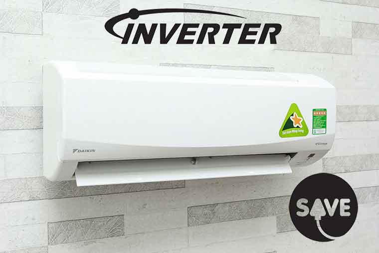 cục nóng máy lạnh ngưng hoạt động