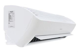 Cách vệ sinh máy lạnh Wind-Free