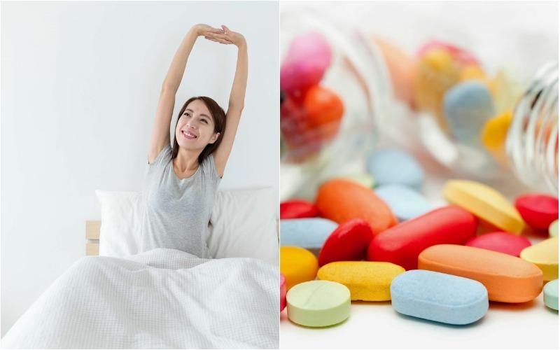 Điều trị viêm họng cấp