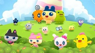 7 tựa game iOS đặc sắc và miễn phí dành cho ngày đầu tuần (19/3)