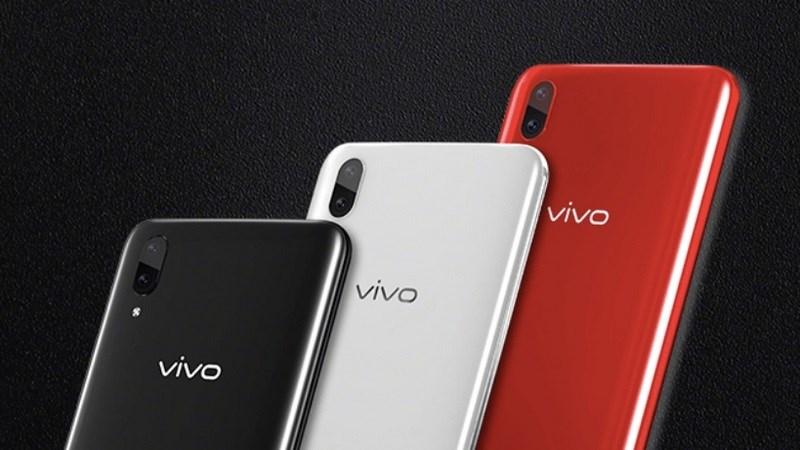 Vivo X21 & X21 UD với bộ vi xử lý Snapdragon 660, trợ lý ảo Jovi Assist ra mắt