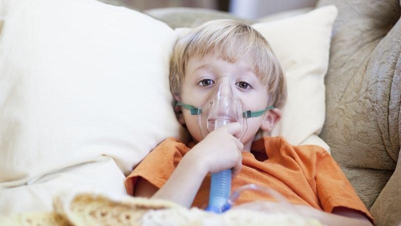 Nên đi bác sĩ khi bệnh trở nặng hoặc có dấu hiệu lạ