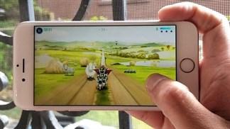 7 ứng dụng, game tính phí hấp dẫn đang FREE cho iPhone, iPad (20/3)
