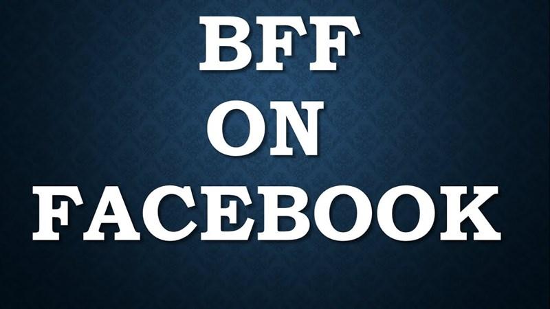 bff facebook