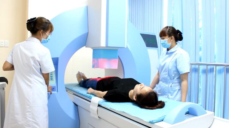 Phương pháp điều trị bệnh viêm gan B