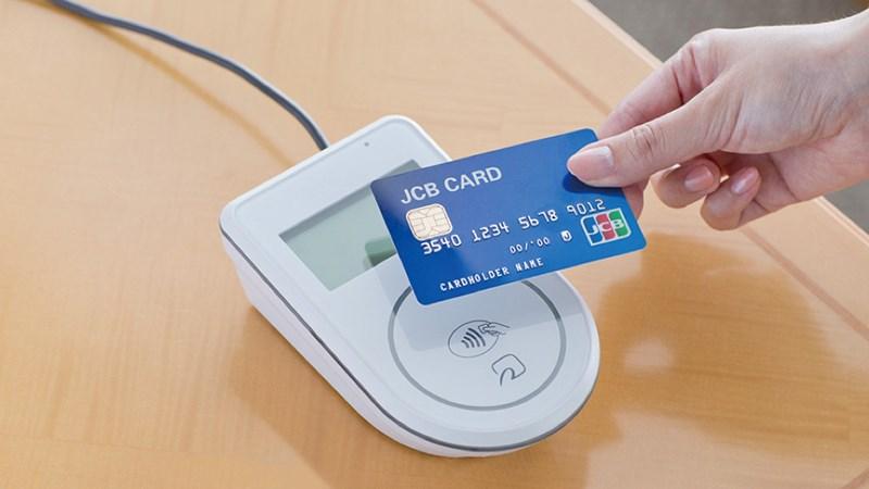 Mua đồ công nghệ bằng thẻ tín dụng, cần phải ghi nhớ những điều này - ảnh 2