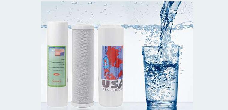 Hướng dẫn cách chọn mua máy lọc nước RO phù hợp