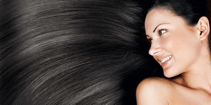 Bằng cách đơn giản này bạn sẽ giúp mái tóc giảm thiểu tình trạng bị khô và xơ tóc