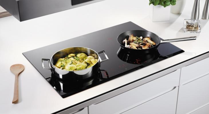 Bếp từ Electrolux có tốt không?