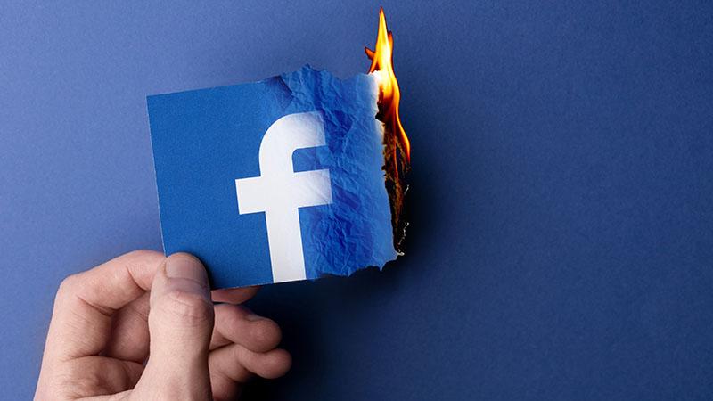 Cách tìm và loại bỏ các ứng dụng theo dõi bạn trên Facebook