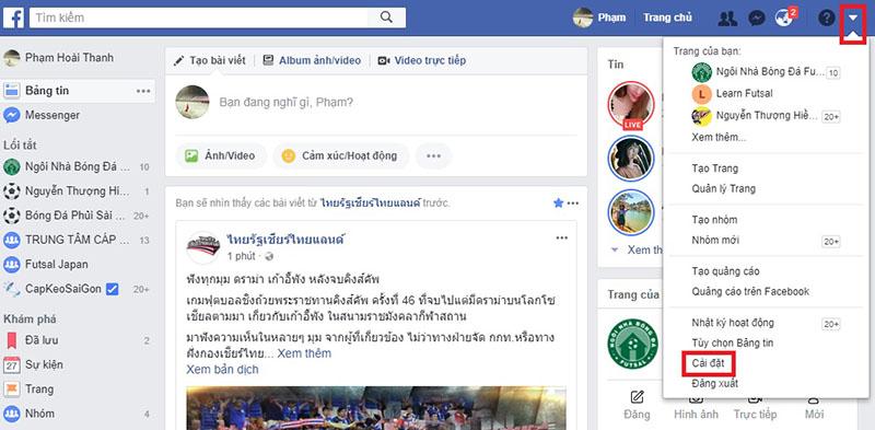 Loại bỏ ứng dụng theo dõi trên Facebook_1