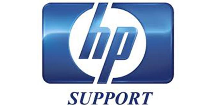 Các dịch vụ bảo hành của HP