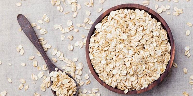 Ăn bột yến mạch khi mệt mỏi sẽ kích thích hệ miễn dịch, giảm viêm trong hệ tiêu hóa đồng thời kiểm soát lượng đường trong máu