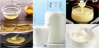 Bí quyết hạn chế chất béo trong nấu ăn