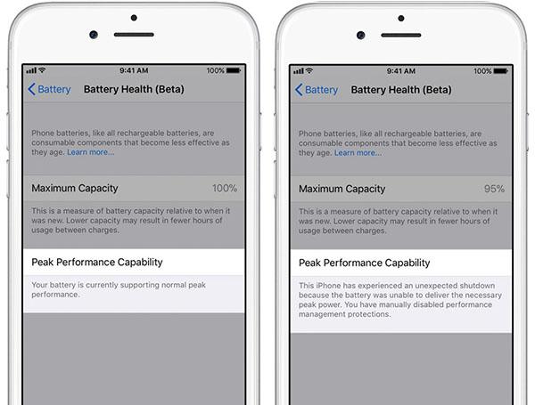 Battery Health_1