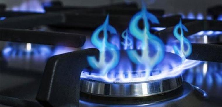 Mẹo tiết kiệm đến 50% gas khi nấu ăn, thợ lành nghề còn chưa chắc biết những mẹo này