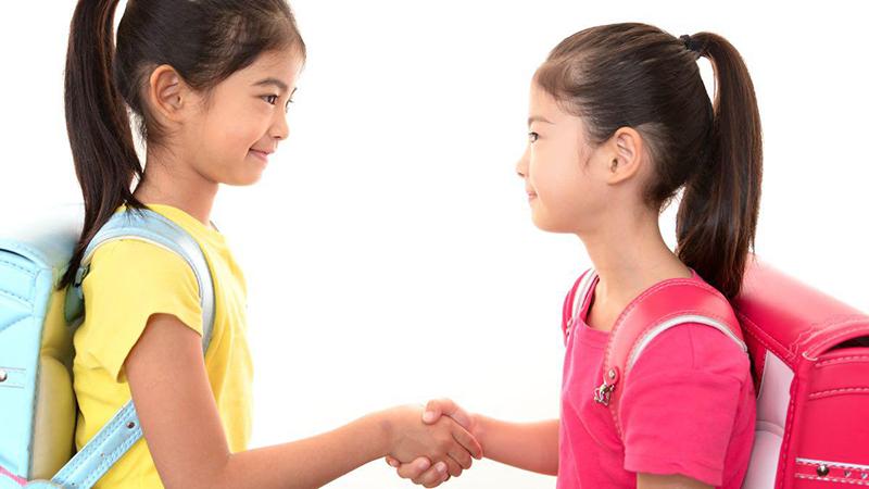 Tạo ra và tận hưởng niềm vui từ giao tiếp cho người bệnh tự kỉ