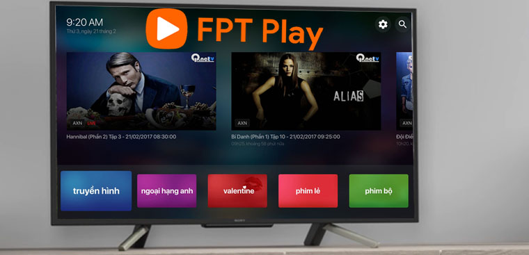 premium play su smart tv panasonic