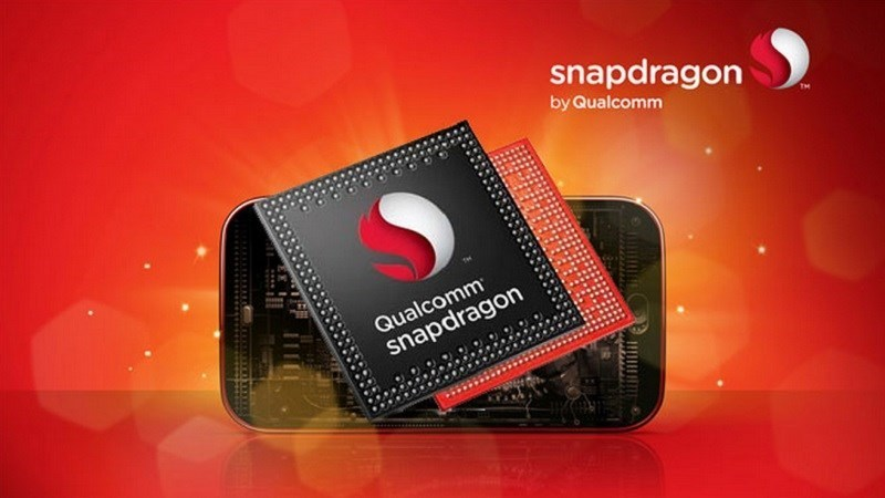 Qualcomm-Snapdragon-700-Series