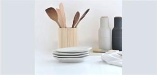 3 cách tái chế lọ thủy tinh đơn giản thành đồ dùng tiện ích