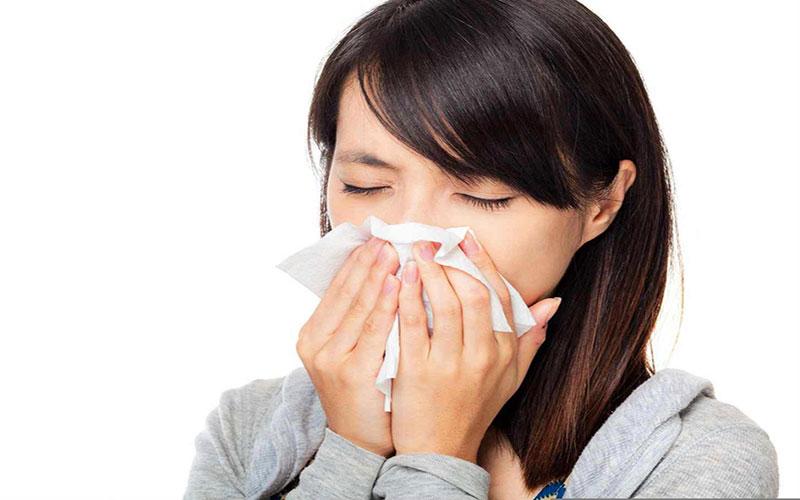 Viêm mũi là gì?