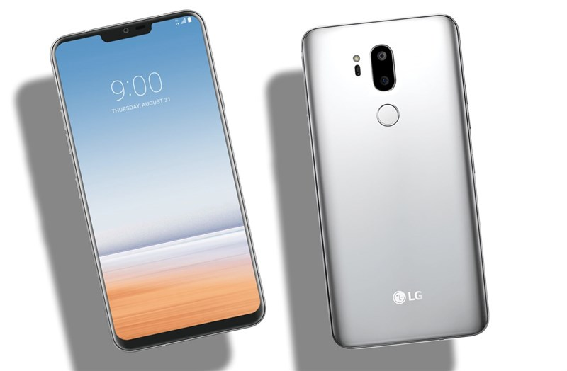 LG_G7