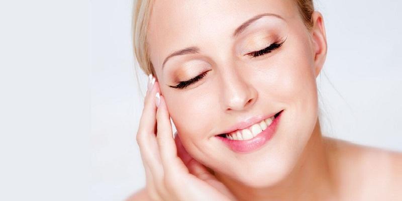Xông hơi mặt cũng có những lợi ích nhất định
