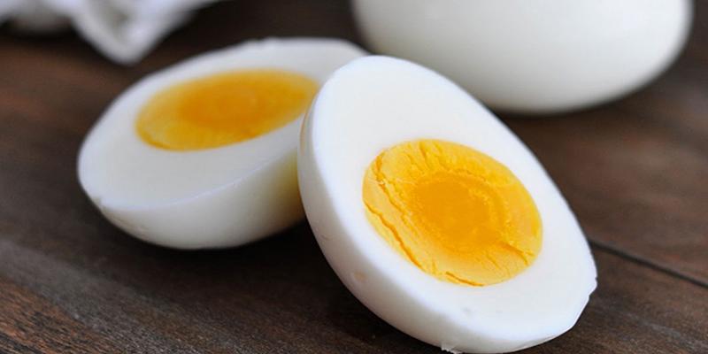 Thức ăn vặt giúp bạn giảm cân