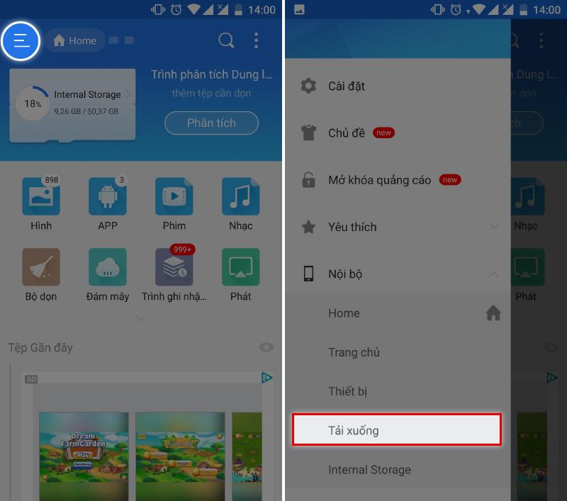 PUBG Mobile: Thủ thuật chơi game mượt trên Android cấu hình thấp