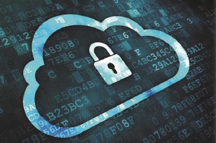 Bảo vệ dữ liệu trên laptop