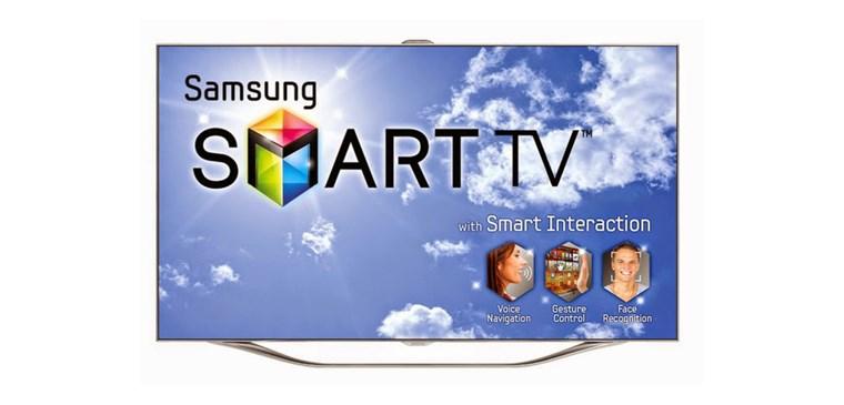 Mua tivi Samsung - trúng Tivi, tủ lạnh Samsung