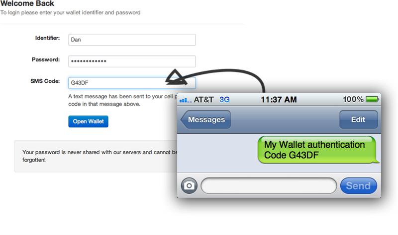 Hướng dẫn xác minh đăng nhập tài khoản không cần điện thoại