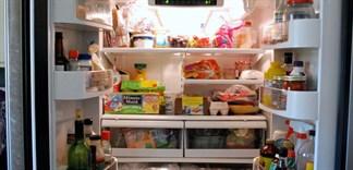 Cách phát hiện thực phẩm hết hạn ngay cả khi được để trong tủ lạnh