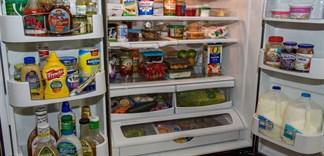5 loại gia vị nên bảo quản trong tủ lạnh