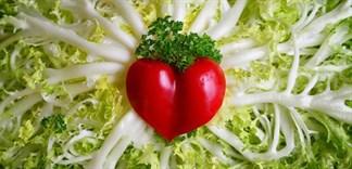Bí quyết giúp bạn tránh ăn phải thực phẩm ôi thiu