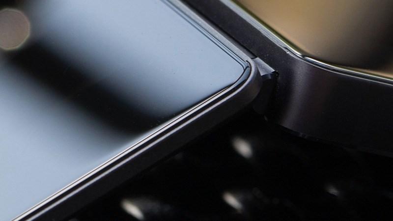 Huawei sẽ là hãng ra mắt smartphone màn hình gập đầu tiên?