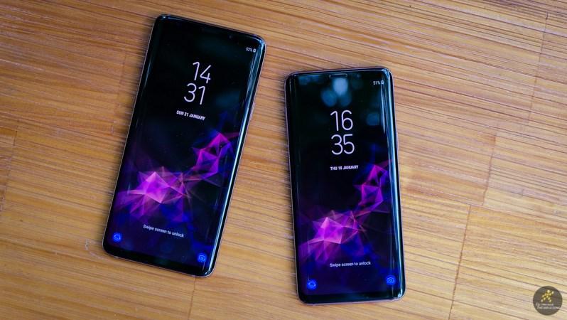 Đến TGDĐ sắm smartphone Samsung, bấm xem ngay những khuyến mại này - ảnh 1