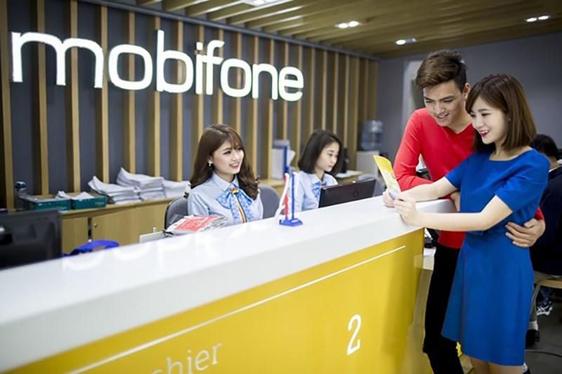Mobifone yêu cầu người dùng bổ sung thông tin trong vòng 15 ngày - ảnh 2