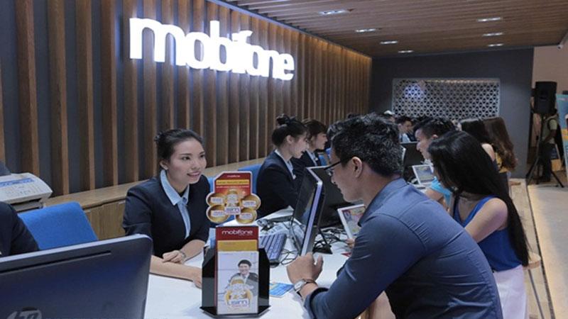 Mobifone yêu cầu người dùng bổ sung thông tin trong vòng 15 ngày - ảnh 3