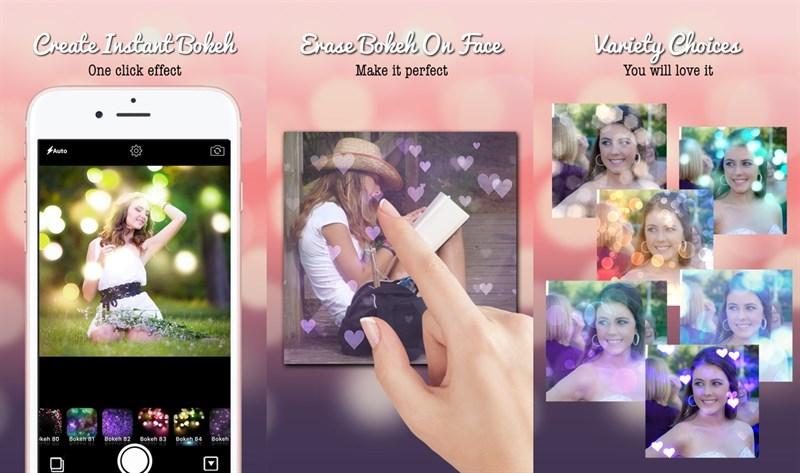 7 ứng dụng, game tính phí hấp dẫn đang FREE cho iPhone, iPad (17/4) - ảnh 6