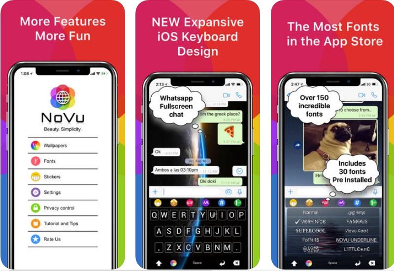7 ứng dụng, game tính phí hấp dẫn đang FREE cho iPhone, iPad (17/4) - ảnh 2