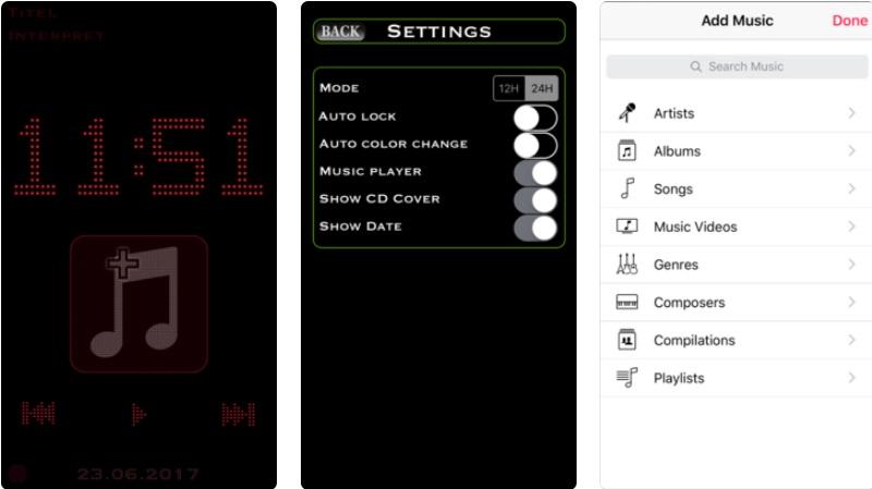 7 ứng dụng, game tính phí hấp dẫn đang FREE cho iPhone, iPad (17/4) - ảnh 5