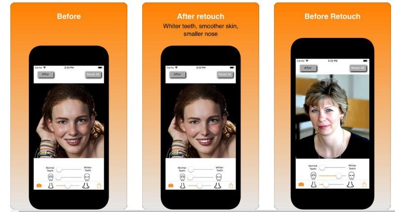 7 ứng dụng, game tính phí hấp dẫn đang FREE cho iPhone, iPad (17/4) - ảnh 4