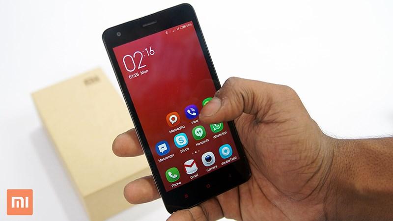 Rò rỉ thông tin Xiaomi Redmi S2 sắp ra mắt: Camera kép & Màn hình 18:9 - ảnh 1