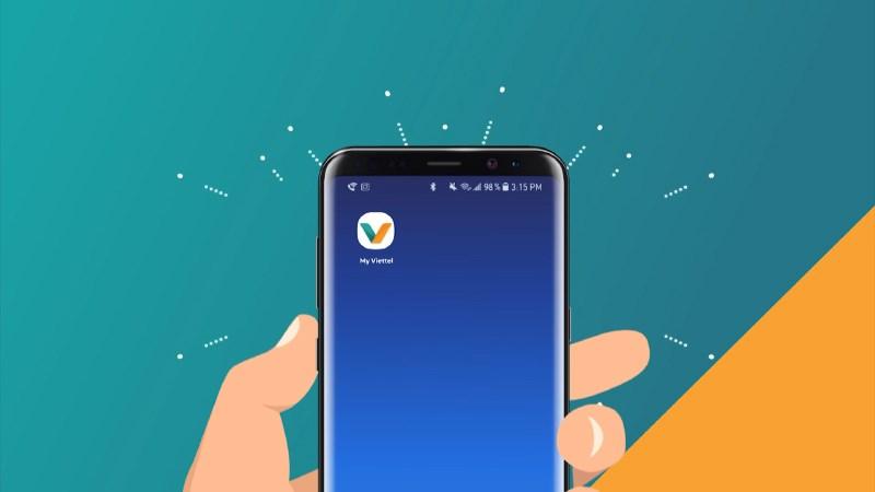 Viettel nâng hạn mức thanh toán Google Play lên 5.000.000 VND/tháng - ảnh 1