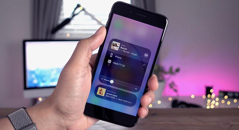iOS 11.4 beta 2 vừa được Apple cho ra mắt, bạn đã sẵn sàng cập nhật?